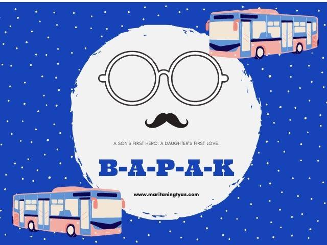 b-a-p-a-k