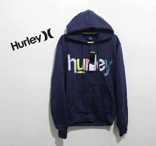 Hurley HUR004