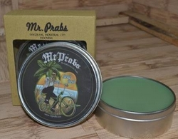 produk mr prabs