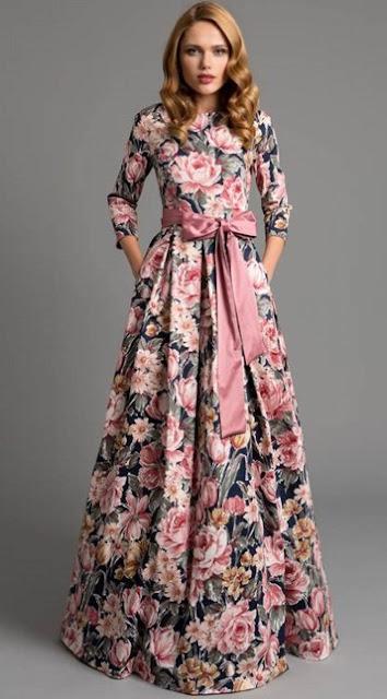 Zalando Abendkleider Lang Sale 2019
