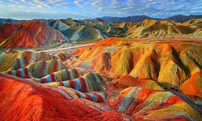 5-most-beautiful-places-in-the-world