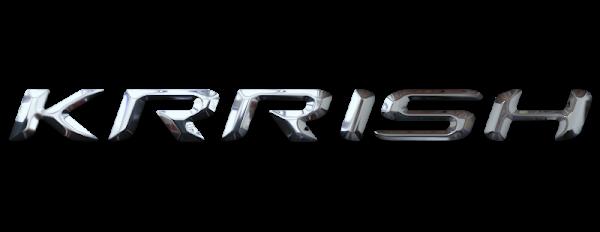 Krrish 2006 Hindi 720p BluRay