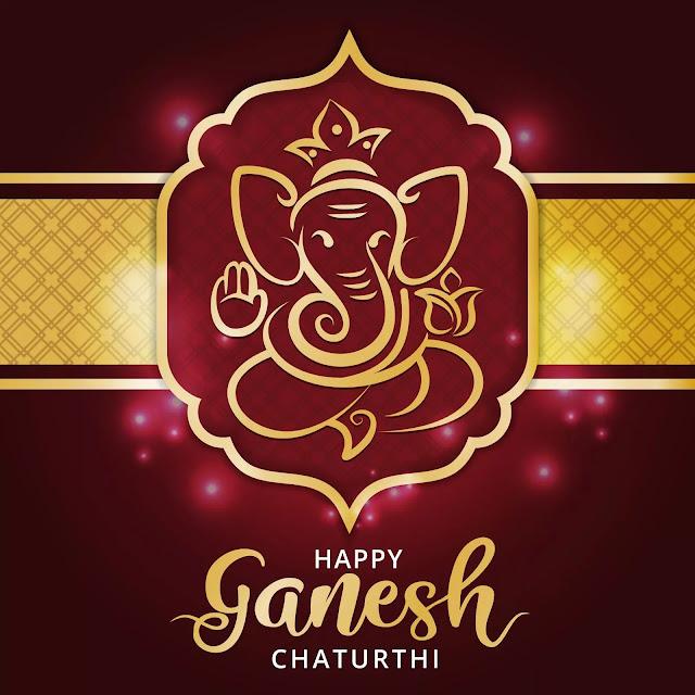 Hindu gods pictures high resolution 2020, ganesh image free download 2020, Lord ganesha images2020,  happy ganesh chaturthi images 2020,