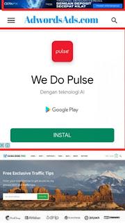 contoh-iklan-google-ads-display