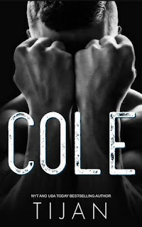 Cole by Tijan