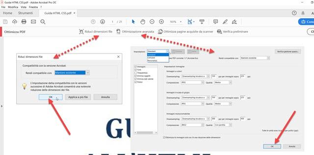 ottimizzazione-avanzata-pdf