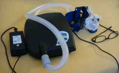 CPAP Solutions to Issues Like Cleansing, Inconvenience, Sorenose, Rainout, Mask Leaking, and More