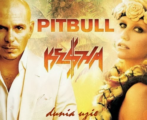 pitbull kesha timber mp3 song free download