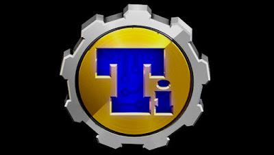 تحميل تطبيق Titanium backup