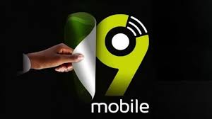 Hot To Setup Free 2.5GB Browsing Config Files for 9Mobile. July 2021