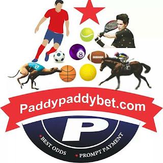www.paddypaddybet.com