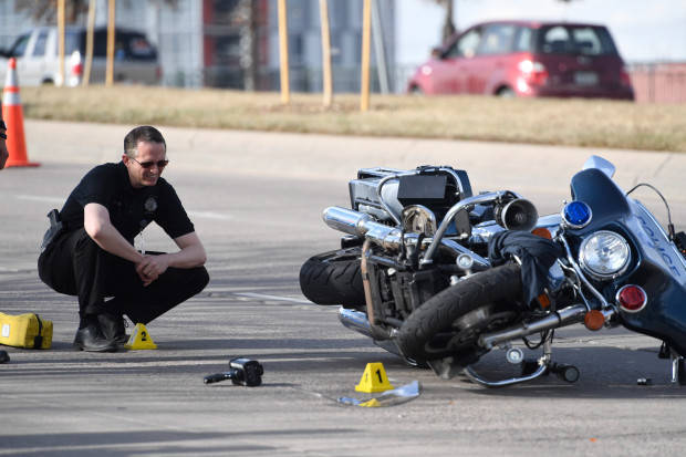 Choosing a Motorcycle Accident Lawyer - Florida Motorcycle Accident Lawyers