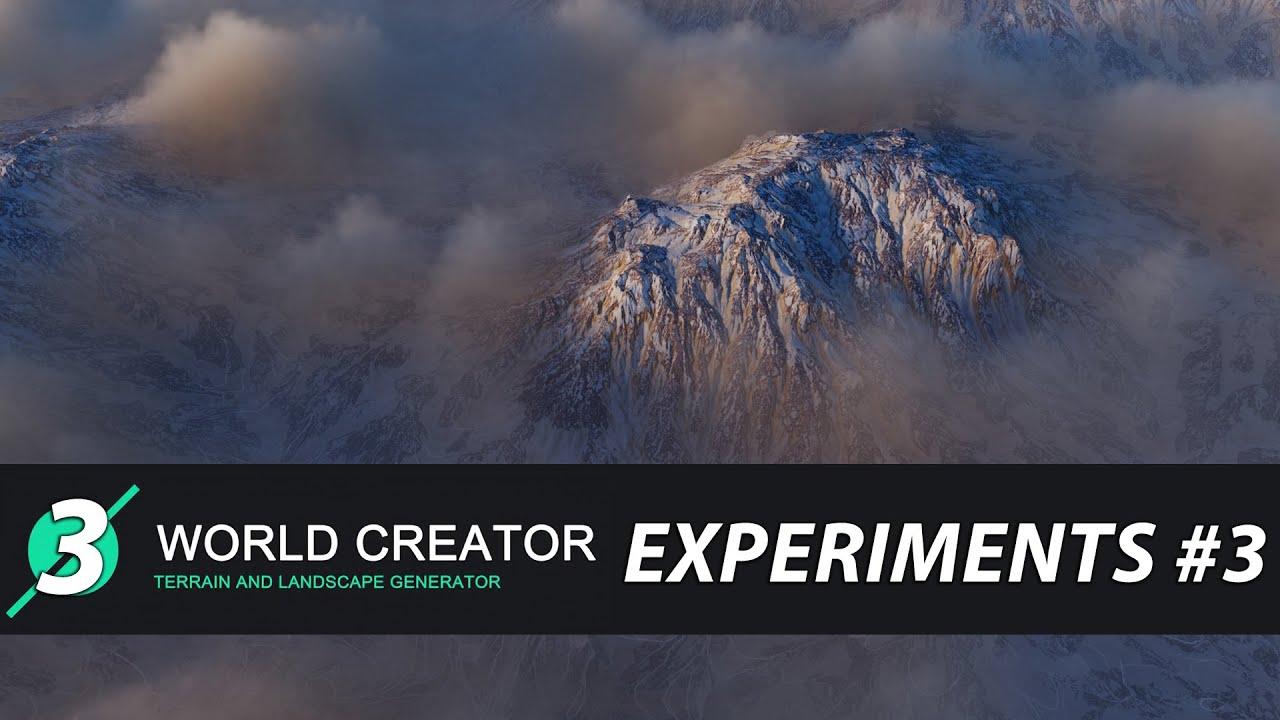 worldcreator_3_alpha_experiments_3.jpg