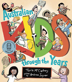 http://taniamccartneyweb.blogspot.com/2012/11/australian-kids-through-years-october.html