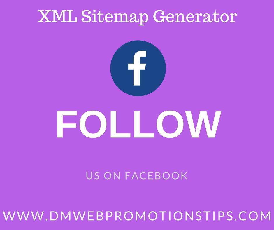 what is xml sitemap generator website analysis seo audit tools