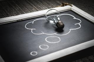 Pensamento e idéia - Mito da Caverna do ponto de vista Epistemológico