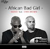 Throwback Music:Wizkid ft Chris Brown-African Bad Girl