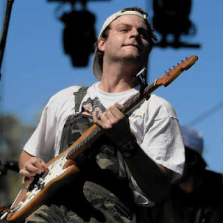 Mac DeMarco Net Worth 2018
