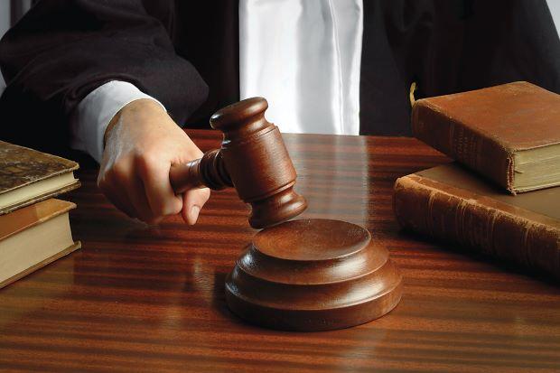 Tuntut Hutang Kawan Di Mahkamah Tuntutan Kecil