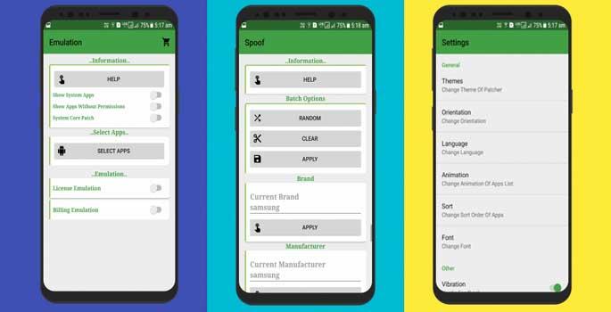 Download Jasi Patcher Proapk ModPremium Terbaru