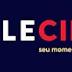 [News] Babu Santana assiste Parasita em sessão exclusiva oferecida pelo Telecine