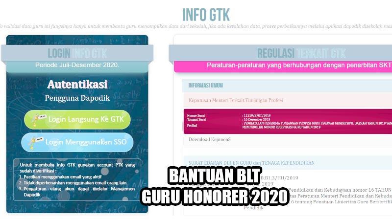login-https-info-gtk-kemdikbud-go-id-2020-cek-data-penerima-blt-guru-honorer