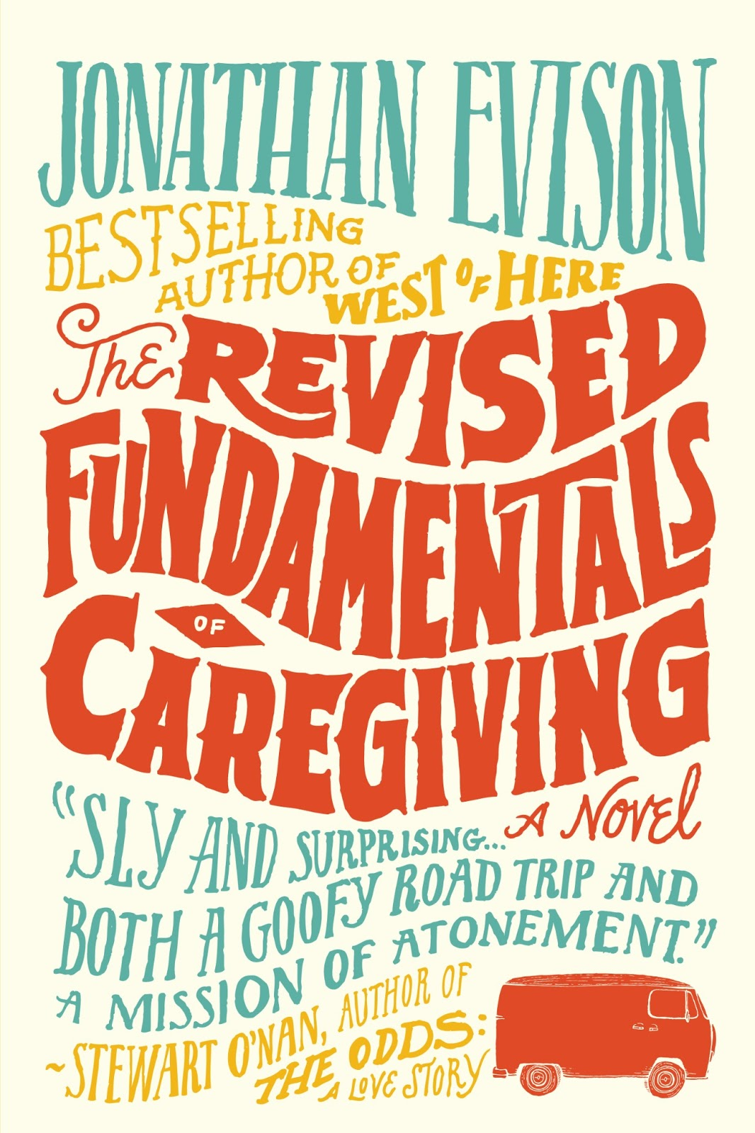 revised fundamentals of caregiving book review