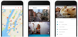 City Maps 2Go Pro Offline Maps Apk v12.0.2 [Paid] [Premium] [Mod][Latest]