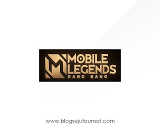 Layanan Top Up Diamond ML (Mobile Legends) Terbaik
