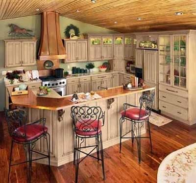 Diy Country Kitchen Cabinets Kitchen Cabinets: DIY Kitchen Cabinets