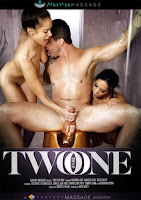 Two for one xXx (2014)