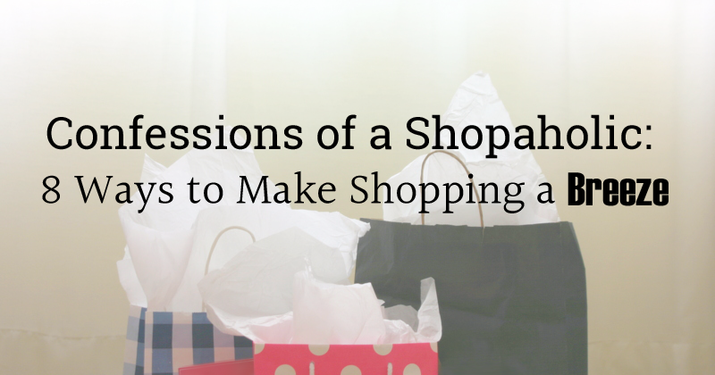 confessions of a shopaholic quotes - photo #26
