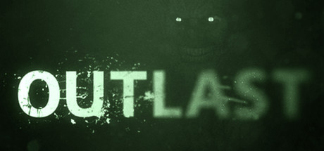 Download Outlast (+All DLC)