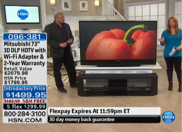 Hsn Home Shopping Network Live