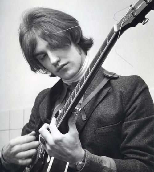 Kinks, The - Drivin'