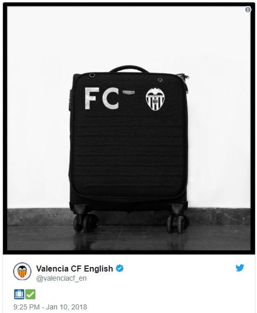 Wenger-khang-dinh-Coquelin-den-Valencia-1