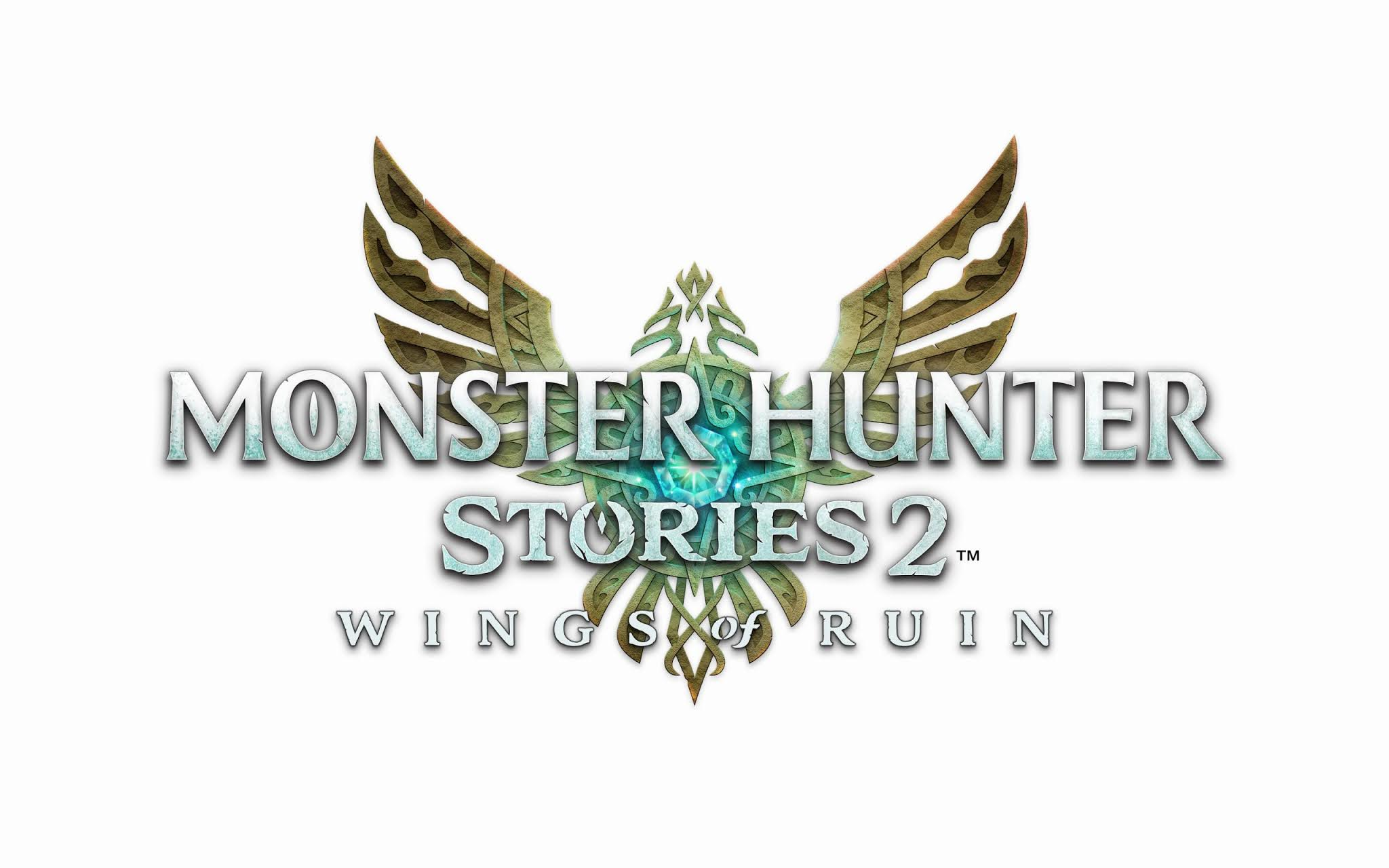 MONSTER HUNTER STORIES 2: WINGS OF RUIN SOARS ONTO NINTENDO SWITCH AND STEAM TODAY