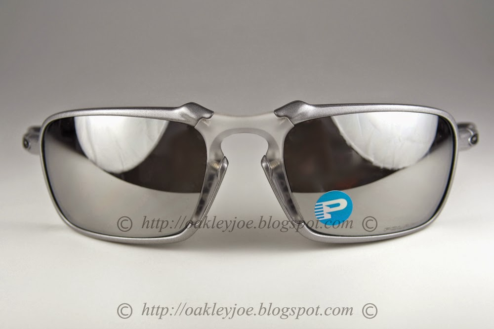 9c766177f8 Oakley Badman Asian Fit Size « Heritage Malta