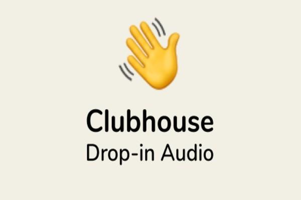 تطبيق Clubhouse يؤكد وقوع خرق أمني على منصته
