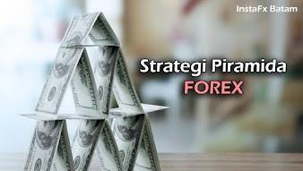 Cara Mendapatkan Profit Besar di Forex