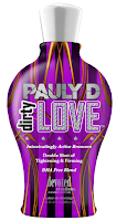 Devoted Creations PAULY D's DIRTY LOVE™