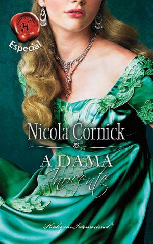 A dama inocente - Nicola Cornick