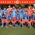 Taça SP: Engordadouro e campeão do grupo B e espera próxima etapa