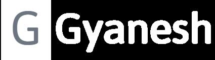 Gyanesh Chourasia