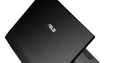 ASUS X45A FOXCONN BLUETOOTH WINDOWS 8 DRIVER DOWNLOAD