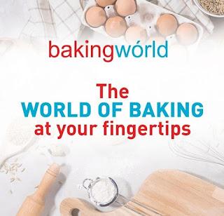 Kenapa sulit masuk ke situs baking world