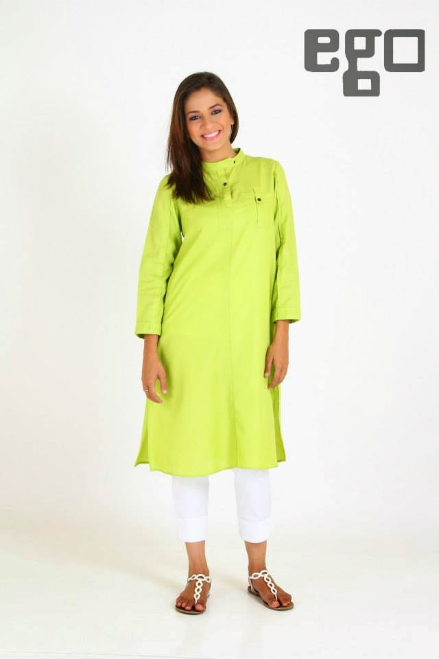 Khaadi winter collection Khaadi is among the popular clothing brands across Pakistan, which is also considered as the luxury and elegance clothing. The Khaadi is derived from the ancient method of knitting and dying clothes which is mostly called a khadi in South Asia.