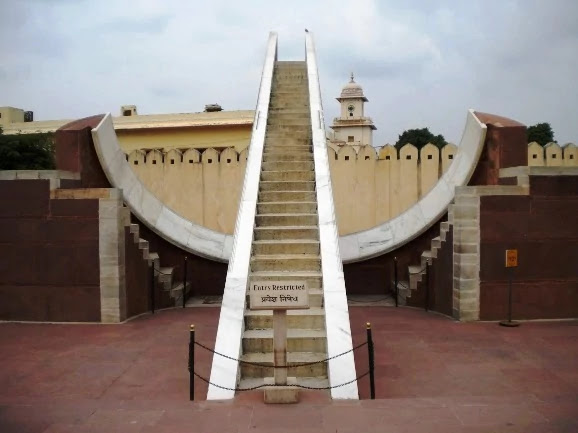 15-amazing-facts-about-jaipur-in-hindi