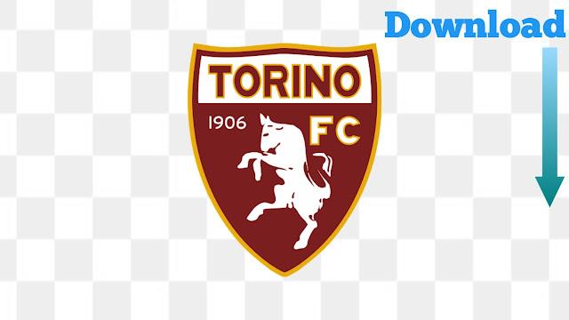 Download Logo Torino PNG