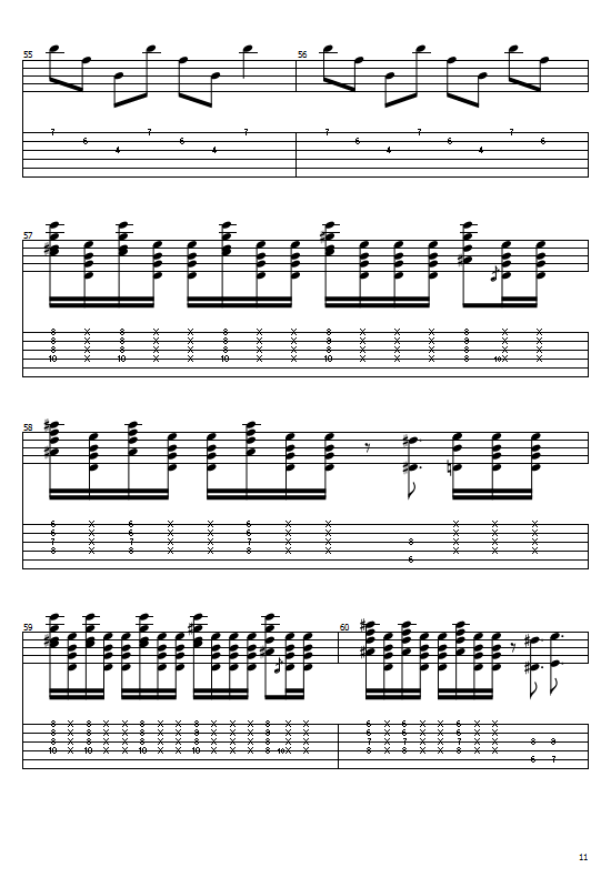 This Love Tabs Maroon 5. How To Play This Love On Guitar Tabs & Sheet Online